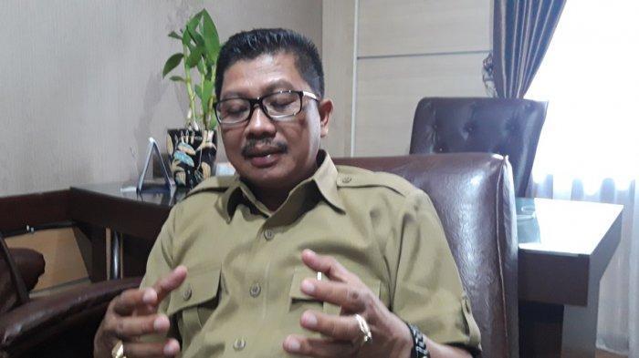 Dewan Minta Pemkot Semarang Sikapi Kenaikan Harga Kebutuhan Pokok Melalui Operasi Pasar