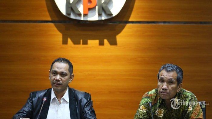 Heboh Kritik Pimpinan KPK Anggarkan Mobil Mewah, Ghufron: Silakan Lihat Rumah Kontrakan Saya