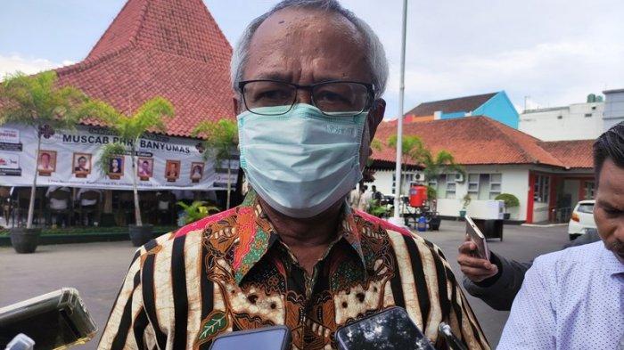 Wisata Aman Selama Pandemi, PHRI Pastikan 300 Hotel Berbintang di Jateng Kantongi Sertifikasi CHSE