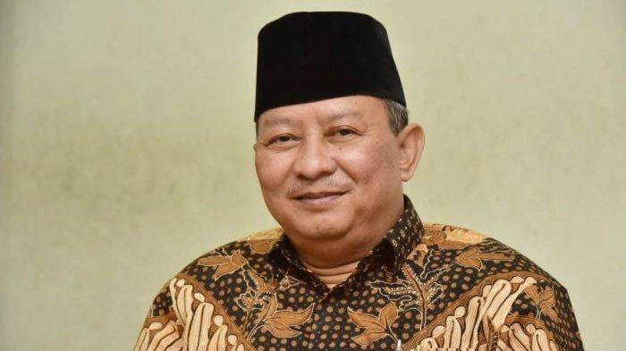 OPINI Prof Dr H Ahmad Rofiq MA: Seandainya Calon Tunggal Ditetapkan Tanpa Pilkada?