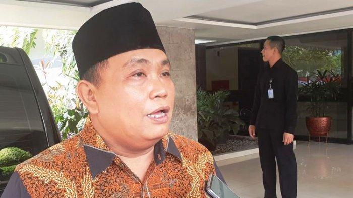 Sebut KPK Pantas Dibubarkan, Arief Poyuono: Anggaran Lebih Baik Dialihkan ke Kejagung dan Polri