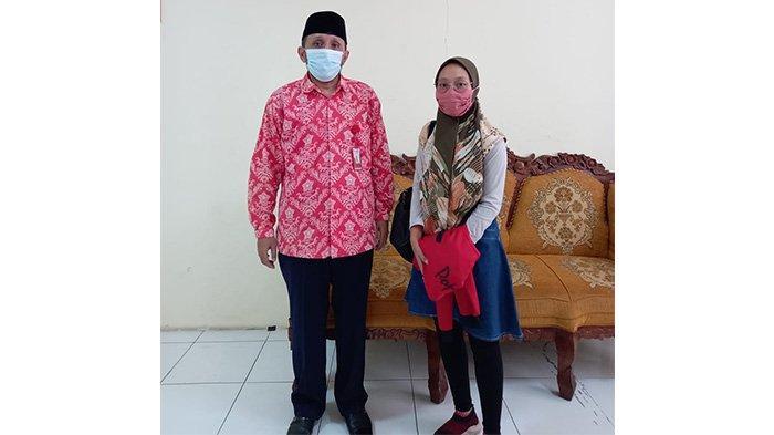 Pekan Prestasi Nasional, Universitas Ivet Semarang Kirimkan Atlet Panah