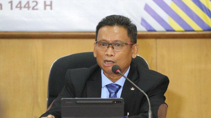 Membanggakan, Mahasiswa UMP Purwokerto Lolos Program Transfer Kredit Internasional
