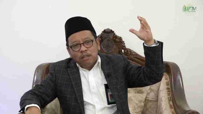 KKN Reguler dari Rumah 77 UIN Walisongo Semarang Angkat Tema Covid dan Moderasi Agama