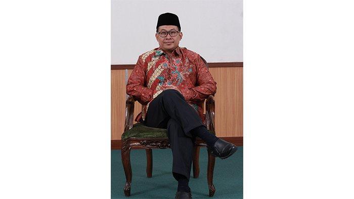 UIN Walisongo Semarang Pertahankan Prestasi Terbaik Pengelolaan Kampus Nasional