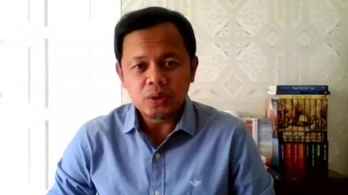 Bima Arya Sembuh Corona, Walikota Bogor Rutin Minum Air Rebusan Jahe dan Sirih Merah Selama di RS
