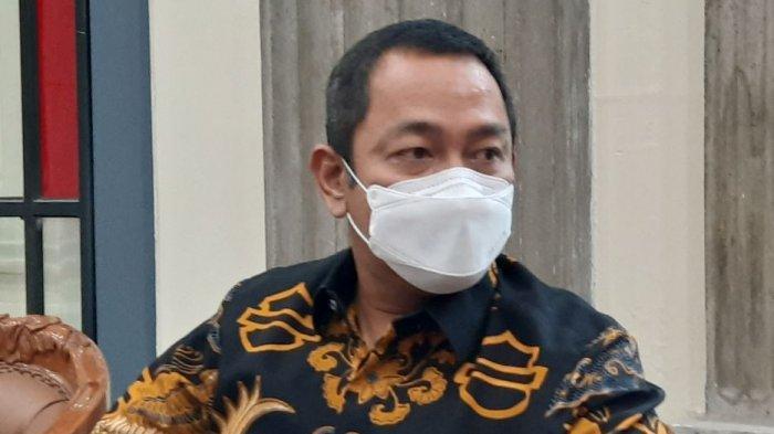 Hendi Digadang Jadi Calon Potensial Pilgub DKI Jakarta