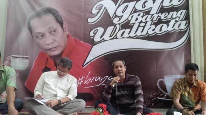 Pemkot Pekalongan Akan Gelar Pekan Batik Nusantara, Catat Waktu dan Tempatnya!