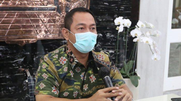 Tindak Lanjuti Kebijakan Pusat, Hendi Perketat Aturan PKM Kota Semarang