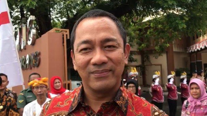 Hendi Dinobatkan Jadi Wali Kota Terpopuler Indonesia 2020 Ini Lho Kebijakan yang Dinilai Paling Kena