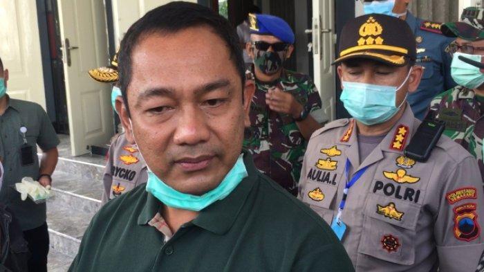 Pilkada Serentak 2020 Ditunda, Ini Tanggapan Hendi Sebagai Petahana Pilwakot Semarang