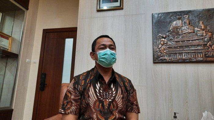 Pemkot Semarang Perketat PKM, Tempat Hiburan Harus Tutup, Tempat Usaha Dibatasi Pukul 20.00