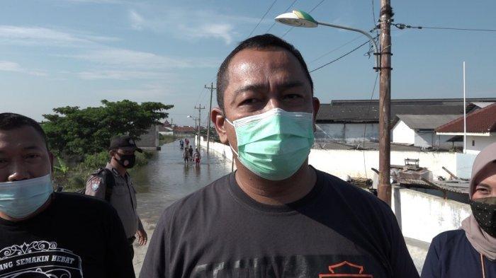 Tanggapi Aksi Bom di Makassar, Hendi Minta Masyarakat Tak Gampang Dicuci Otak