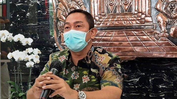 Bansos Melalui Kartu Periode Januari 2021 Ditiadakan, Ini Alasan Pemkot Semarang