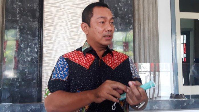Hendi Tetapkan PKM Jilid 4, Semarang Masuki Fase Pelonggaran Baru
