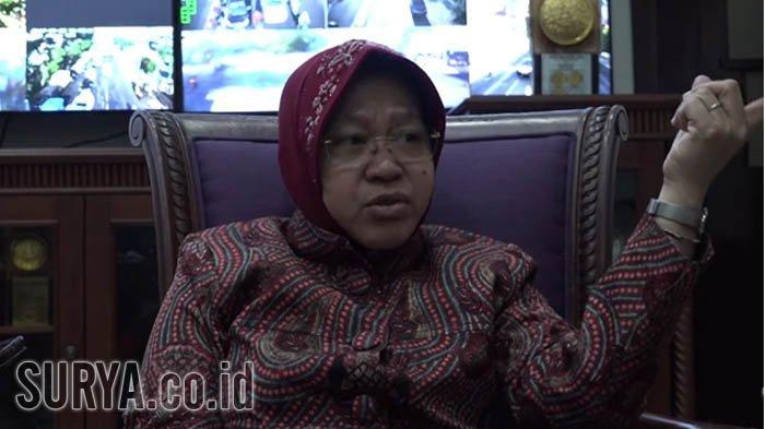 Tri Rismaharini Ungkap Trauma Masa Kecil Terkait G30S PKI, Ayahnya Sudah Dibuatkan Lubang. . .