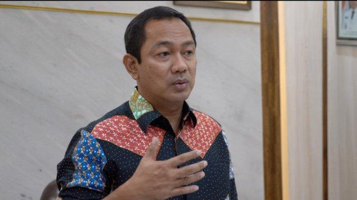 Menipisnya Stok Vaksin di Semarang Jadi Perhatian Kantor Staf Presiden
