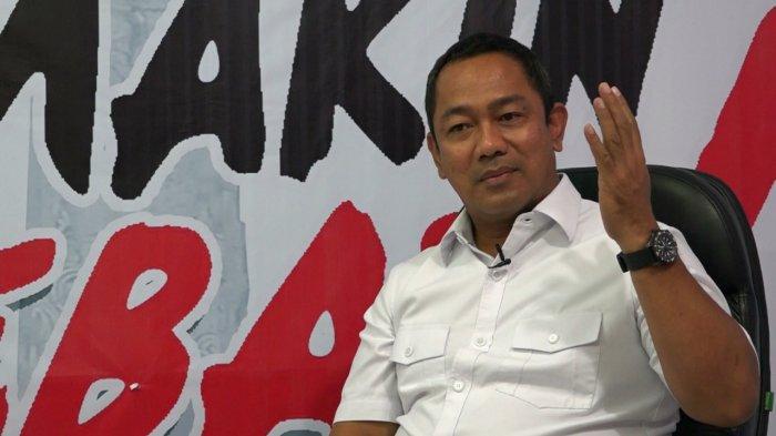 Catat Kemenangan Besar, Hendi Siap Gas Pol Untuk Kota Semarang