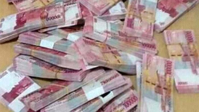 Aning Diduga Bawa Kabur Pinjaman Rp 1,45 Miliar Hasil Pengajuan Ratusan Karyawan