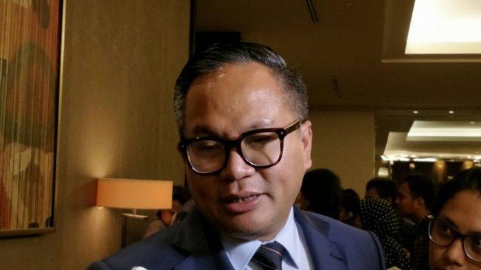 Kementerian BUMN Beri Sinyal Bank Pelat Merah bakal Hapus Kredit Macet UMKM