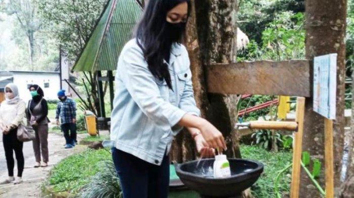 PSBB Jawa-Bali di Banyumas, Asosiasi Penyelenggara Wisata Berharap Obyek Wisata Tidak Ditutup