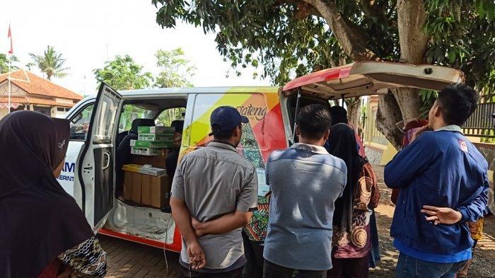 Jadwal Samsat Keliling Kabupaten Tegal Hari Ini, Kamis 26 Maret 2020 Ada di Tiga Lokasi