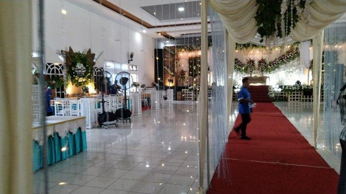 Alasan Satpol PP Sragen Tidak Lagi Bubarkan Pesta Pernikahan