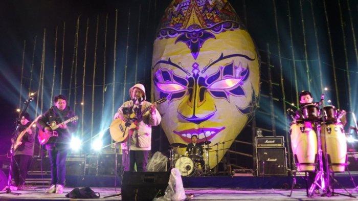 Dieng Culture Festival Tidak Digelar Tahun 2020 Ini, Terlalu Berisiko Penyebaran Covid-19