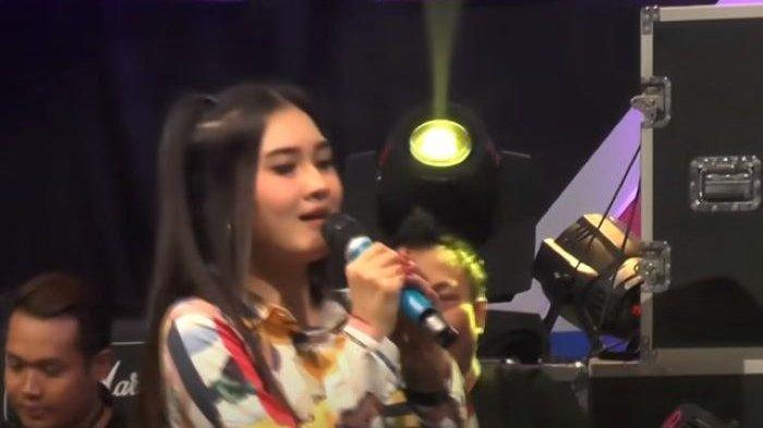 Chord Kunci Gitar Wegah Kelangan Nella Kharisma Tribun Jateng