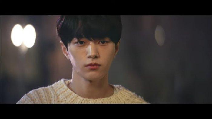 Sinopsis dan Daftar Pemain Drakor Welcome, Drama Korea Terbaru Kim Myung Soo Jadi Kucing Ajaib