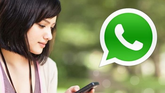 Seminggu Lagi Pemberlakuan Kebijakan Baru WhatsApp, Ini Konsekuensi Bagi Pengguna yang Menolak