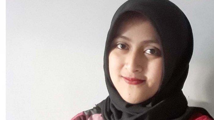 OPINI Mahasiswa: Yang Manakah Karakteristik Indonesia?