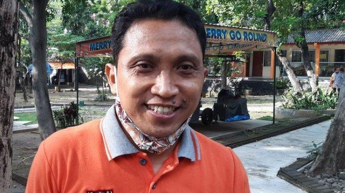 Kelurahan Sumber Kampung Halaman Presiden Jokowi Larang Anak-anak Bermain Layang-layang