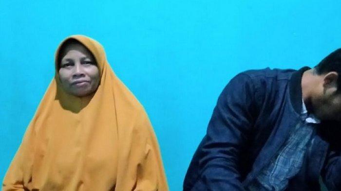 Balita di Ambarawa Meninggal Dianiaya Pacar Ibu, Ayah Korban : Polisi yang Datang Kasih Tahu