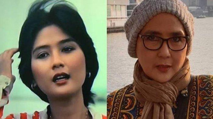 Yati Octavia Tak Segan Ancam Roy Marten Jika Iseng Saat Syuting Adegan Mesra