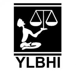 YLBHI Bantah Selenggarakan Kongres PKI, Ini Kronologinya