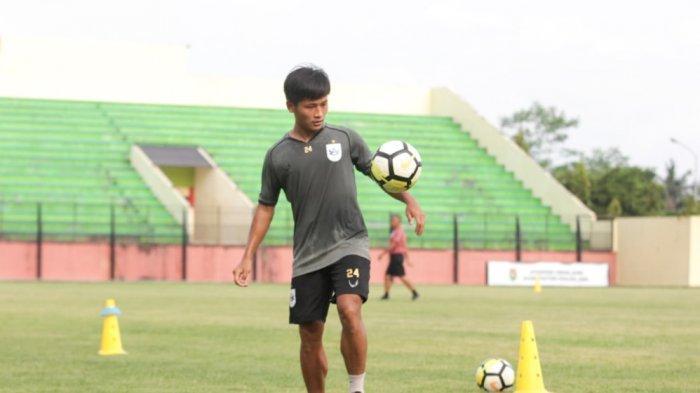 PSIS Semarang Jelang Liga 1 2020 - Yoyok Siapkan Tiga Laga Pramusim, Teknisnya Tunggu Dragan