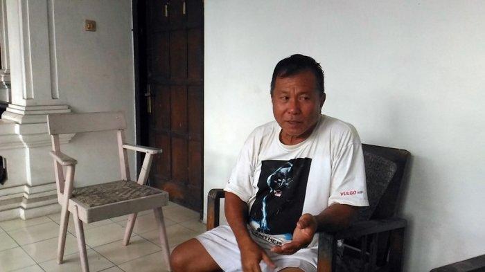 Sejenak Mengenang Jasa Oey Kim Tjin, Warga Tionghoa-Cilacap Pembawa Dokumen Negara ke Yogyakarta