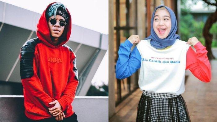Cuitan Ria Ricis Tak Diundang di Pernikahan Atta dan Aurel Bikin Netizen +62 Bereaksi: Sakit Hati?
