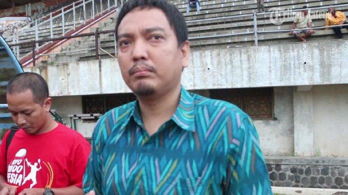 PSIS Semarang Siap Jika Kehilangan Poin di Laga Awal Lanjutan Liga 1 2020