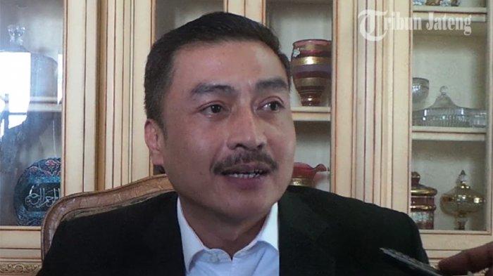 Info CPNS 2018, Pemkot Salatiga Dijatah 283 Formasi, Besok Diumumkan Websitenya