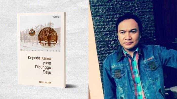 Puisi Goethe Menulis Puisi dalam Sepi Yusri Fajar