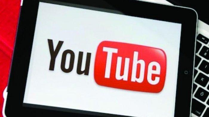 YouTube Blokir Konten Anti-Vaksin & Penyebar Efek Negatif Zat yang Dikandungnya