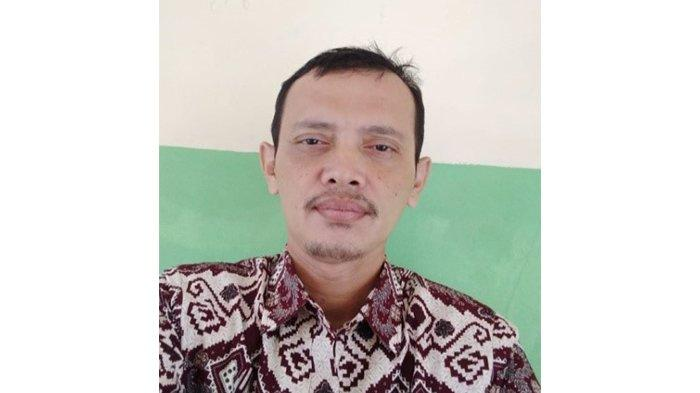 Memahami Perkembangan Islam di Nusantara melalui Random Quiz