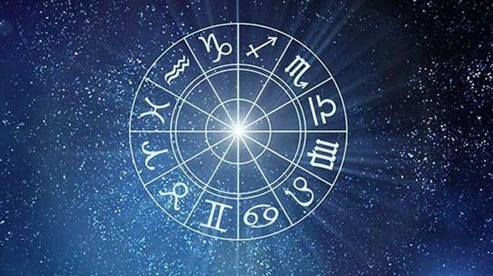 zodiak_20180903_105835.jpg