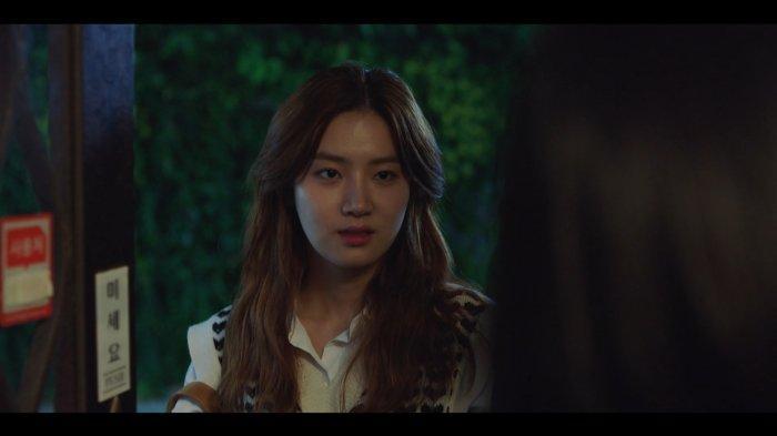 Sinopsis Drakor Zombie Detective Episode 3, Seon Jin Jadi Asisten Pribadi Moo Young