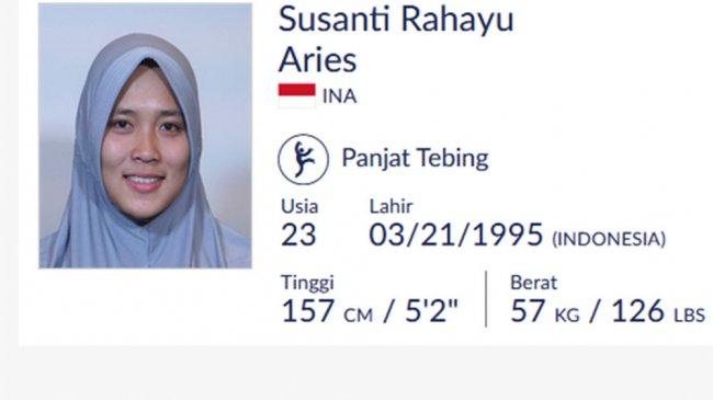 aries-susanti-rahayu-raih-medali-emas-panjat-tebing-asian-games-2018_20180823_201214.jpg