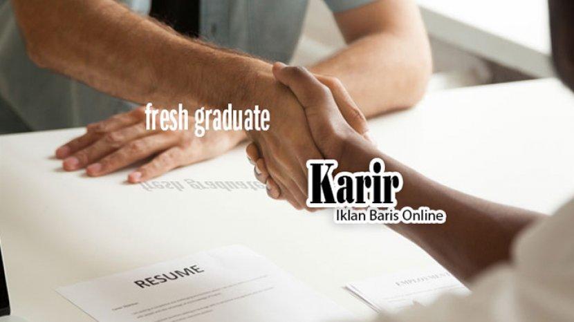 fres-graduate-loker-senin.jpg