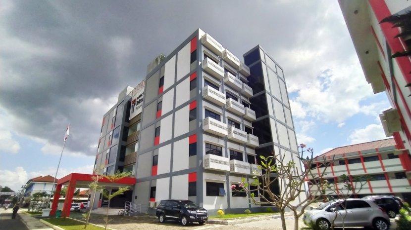 institut-teknologi-telkom-purwokerto-1.jpg