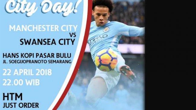 nobar-derby-city-di-hans-pasar-bulu_20180422_124117.jpg